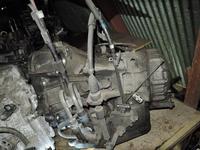 АКПП на Toyota Windom VCV10 3VZ A541E-03B за 90 000 тг. в Алматы