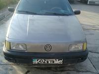 Volkswagen Passat 1991 года за 750 000 тг. в Шымкент