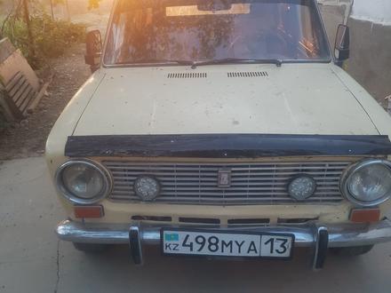 ВАЗ (Lada) 2102 1976 года за 400 000 тг. в Шымкент