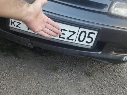 Mazda Cronos 1992 года за 950 000 тг. в Алматы – фото 5
