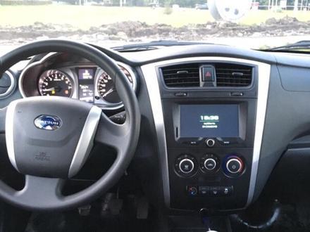 Datsun on-DO 2019 года за 2 300 000 тг. в Атырау – фото 2