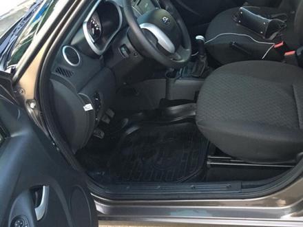 Datsun on-DO 2019 года за 2 300 000 тг. в Атырау – фото 4