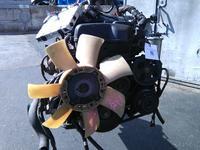 Двигатель Toyota 2jz-GE 3, 0 за 356 000 тг. в Челябинск