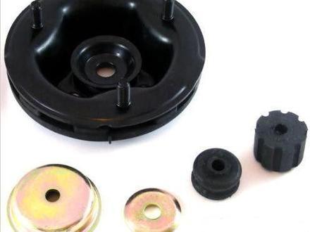 Опора амортизатора передняя (люстра) Nissan Primera (p10) (2.0) (90-96) за 3 400 тг. в Алматы