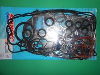 Ремкомплект двигателя лексус RX 330 3mz-fe 3.3 04111-0a060 за 50 000 тг. в Актау