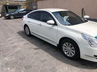 Nissan Teana 2011 года за 5 300 000 тг. в Алматы