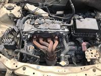 Двигатель 2ar за 100 тг. в Алматы