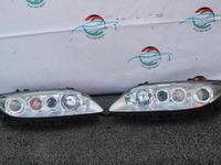Фары передние Мазда 6 Атенза за 65 000 тг. в Караганда