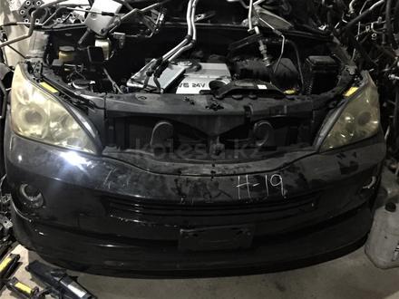 Авторазбор RM-Motors Almaty Lexus — Toyota (Лексус — Тайота) в Алматы – фото 7