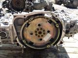 Двигателя EJ20 за 115 000 тг. в Алматы