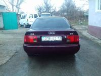 Audi A6 1995 года за 1 750 000 тг. в Шымкент