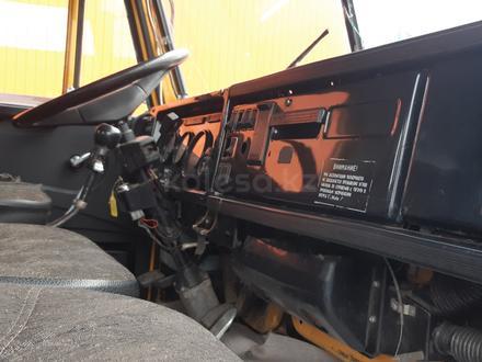 КамАЗ  53212 1996 года за 2 200 000 тг. в Ишим – фото 11