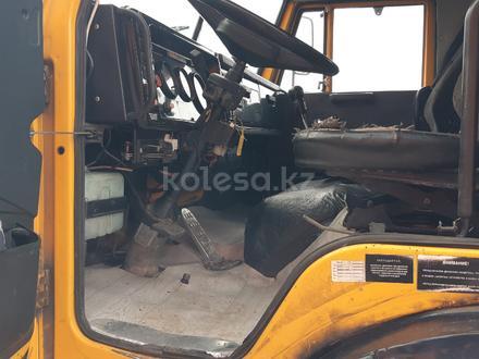 КамАЗ  53212 1996 года за 2 200 000 тг. в Ишим – фото 13