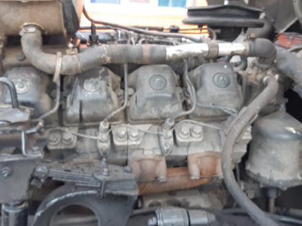 КамАЗ  53212 1996 года за 2 200 000 тг. в Ишим – фото 15