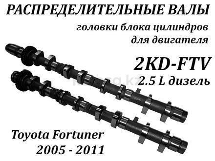 Головки блока цилиндров & Турбокомпрессоры в Алматы – фото 66