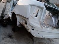ВАЗ (Lada) 2190 (седан) 2014 года за 100 000 тг. в Шымкент