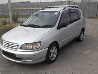 Toyota Ipsum 1997 года за 2 400 000 тг. в Алматы