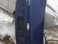 Багажник за 555 тг. в Алматы
