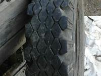 Баллоны за 7 500 тг. в Павлодар