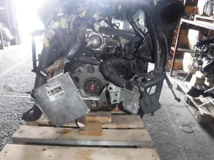Двигатель Toyota 4a-ge blackhead 1, 6 за 470 000 тг. в Челябинск – фото 2
