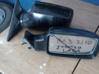 Зеркала на ВАЗ 2110 за 5 000 тг. в Караганда