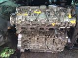 Контрактный двигатель для Opel Meriva за 100 тг. в Астана