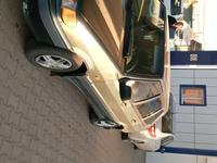 ВАЗ (Lada) 2114 (хэтчбек) 2006 года за 650 000 тг. в Актобе