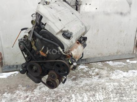 Двигатель 4G93 GDI за 265 000 тг. в Алматы