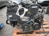 Двигатель lexus es300 за 555 тг. в Алматы