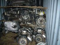Двигатель АКПП Тойота Венза 1ar за 999 тг. в Алматы