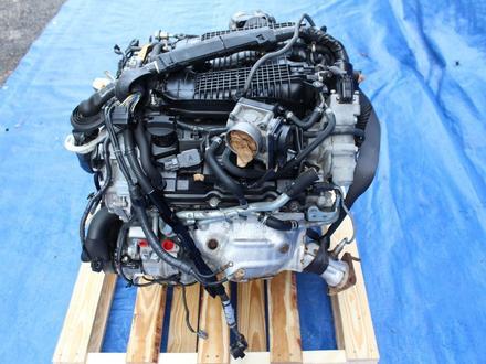 Двигатель Infiniti за 888 тг. в Алматы