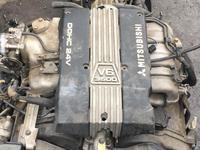 Двигатель донс за 1 700 тг. в Кызылорда