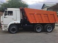 КамАЗ  65115 2012 года за 8 000 000 тг. в Шымкент