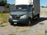 ГАЗ 3302 (ГАЗель Бизнес) 2011 года за 4 000 000 тг. в Туркестан