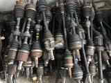 Привод на Хонда Одиссей 1994-1999г. В за 25 000 тг. в Алматы