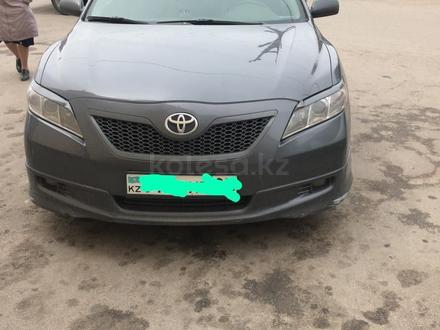 Se комплект для Camry 40 за 5 555 тг. в Алматы