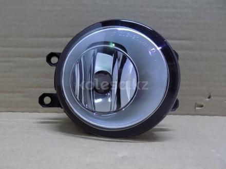 Оптика бампера в наличии и на заказ за 555 тг. в Уральск