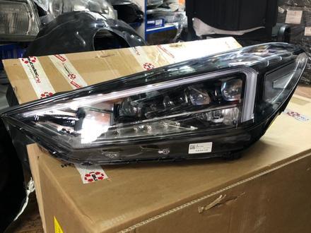Оптика бампера в наличии и на заказ за 555 тг. в Уральск – фото 7