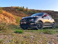 Nissan Juke 2013 года за 6 000 000 тг. в Усть-Каменогорск
