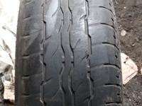 225/65R17 за 3 500 тг. в Павлодар
