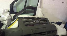 Бампер передний на Форд Транзит 2006-2013 б у за 100 тг. в Павлодар