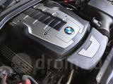 Двигатель n62 b40 за 100 тг. в Алматы