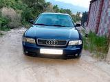 Audi A4 1998 года за 1 500 000 тг. в Алматы