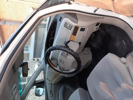 Toyota Estima 2008 года за 5 500 000 тг. в Семей – фото 2
