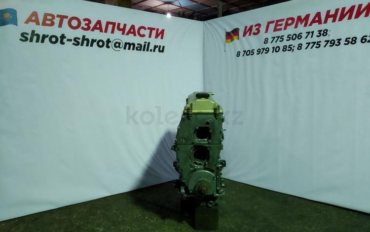 ДВС м 43 БMW Е 36 за 150 000 тг. в Караганда