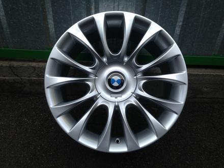 Диски R19 на BMW 5, 6, 7-Серии за 900 тг. в Алматы – фото 6