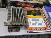 Родной аудио усилитель Bose ниссан мурано за 20 000 тг. в Актобе