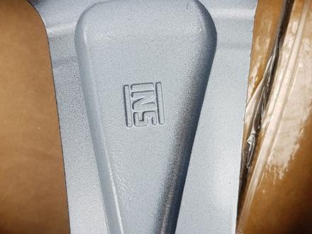 R20 диски на Toyota Land Cruiser 200 5*150 executive lounge Excalibur за 300 000 тг. в Караганда – фото 21