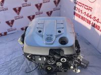 Двигатель 3GR за 270 000 тг. в Алматы