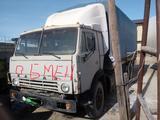 КамАЗ  53212 1986 года за 2 100 000 тг. в Атырау
